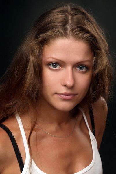 голые актрисы сериала светофор фото