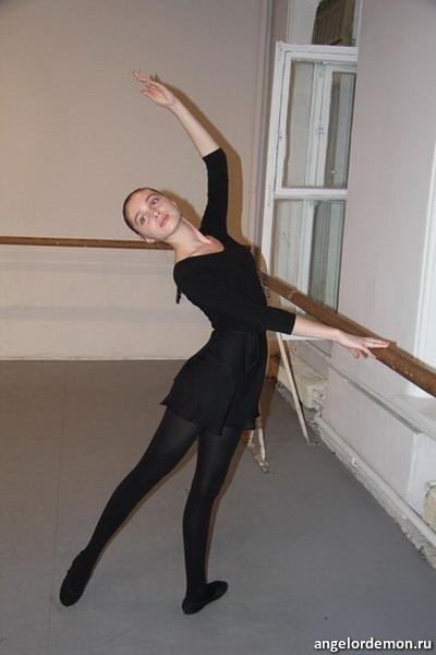 Анна андрусенко беременна фото 65