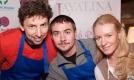 Максим Литовченко благотворительная акция «Спасаем детей вместе»